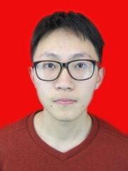 Yudian Cai
