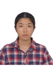 Wei Duan