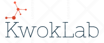 """Kwok Lab 