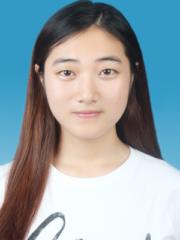 Shuzhen Zuo