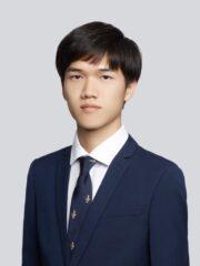 Jiaming Liu