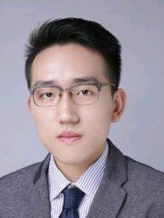 Linxi Li